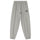 Stüssy / Nike NRG BR Fleece Pant - Dark Grey Heather