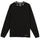 Stüssy / Nike NRG BR LS Knit Top - Black