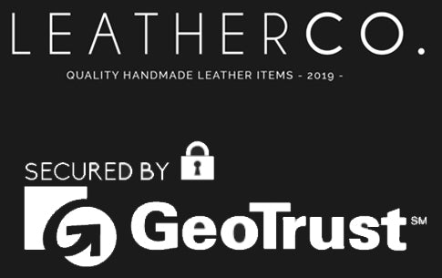 The Leather Co.