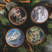 Load image into Gallery viewer, Middle Earth Woodwick Candle Collection