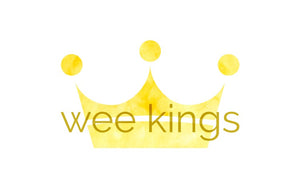 The Wee Kings