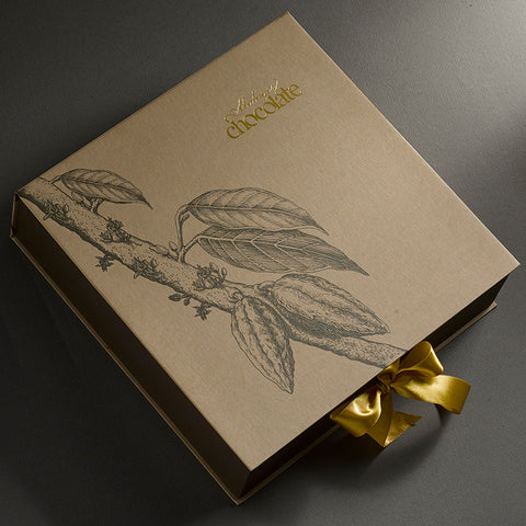 Gift  Suggestion 🎁  Limited release! Malagos 'ASEAN' Gift Box