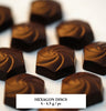 Premium baking pack👩‍🍳65% Dark Chocolate