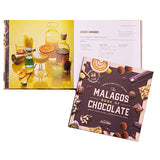 Malagos Book of Chocolate 🎁