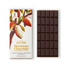 New fine treats! Limited Edition Heirloom Bar in 72% (pack of 3 bars)