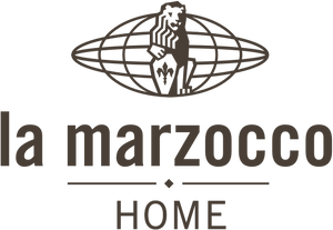 Buy LaMarzocco Home