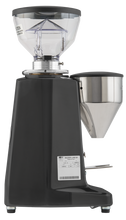 Load image into Gallery viewer, La Marzocco Lux D Grinder - Black