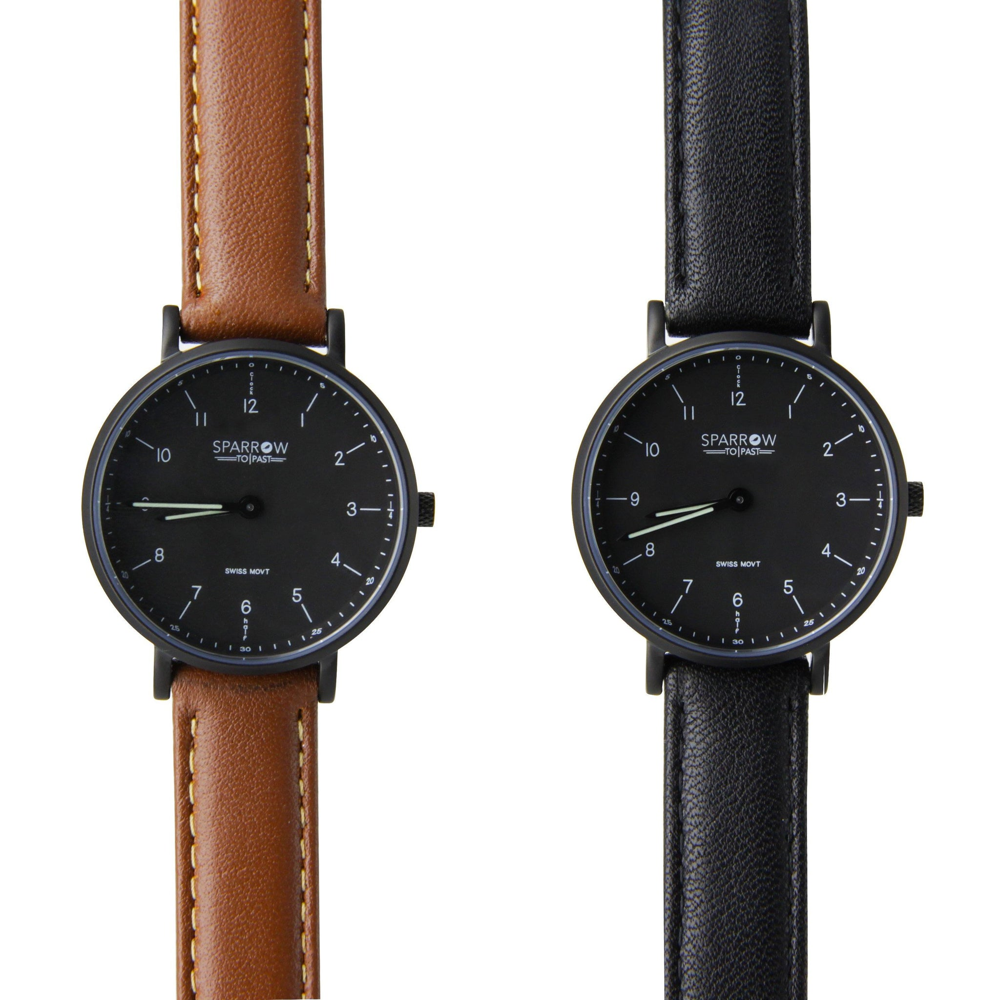 daily under s men want best watches feat simple mens the