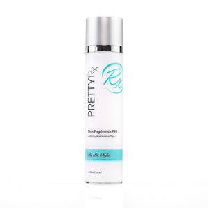 SKIN REPLENISH PM with HydraDermaPlex-2