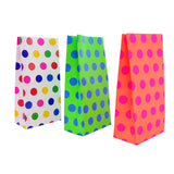 Seedling, Spotty party bags - Pick your favorite - Sunday in color