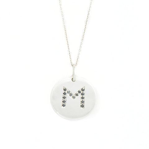 'Maven' Necklace