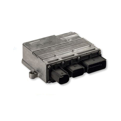ALLIANT AP63525 GLOW PLUG CONTROL UNIT
