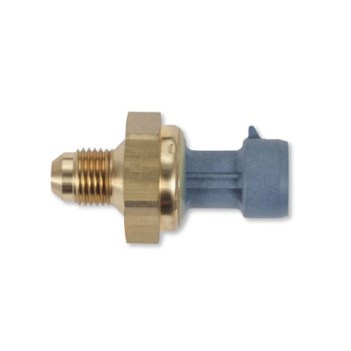 ALLIANT AP63529 EXHAUST GAS RECIRCULATION (EGR) PRESSURE SENSOR