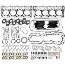 Alliant 6.4L Head Gasket Kit w/ ARP Studs