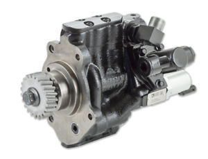 Alliant 12cc High-Pressure Oil Pump