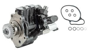 Alliant 16cc Remanufactured High-Pressure Oil Pump Kit
