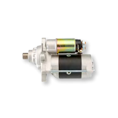 Alliant Starter AP83006