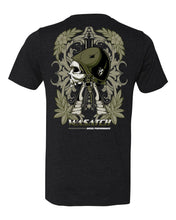 Load image into Gallery viewer, WDP Skull T-Shirt