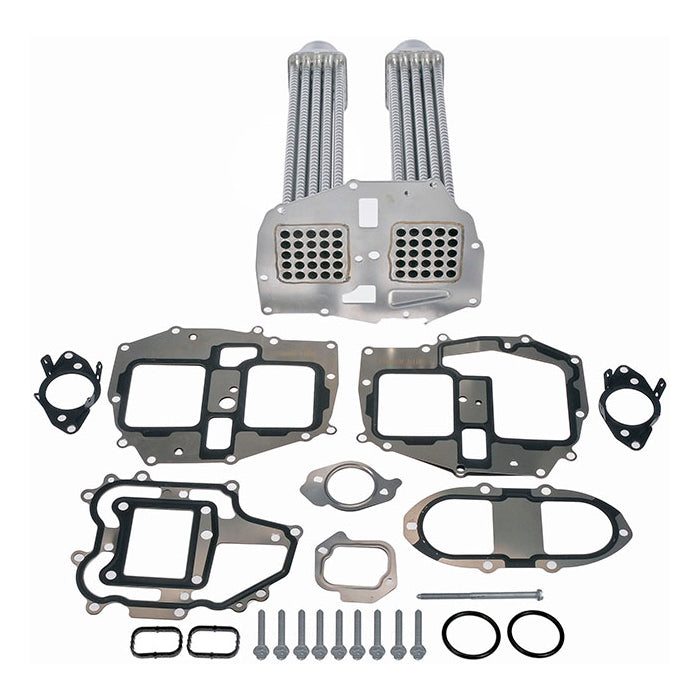 Dorman 904-405 EGR Cooler Kit