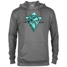 Load image into Gallery viewer, MT. Relentless Womens Hoodie