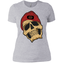 Load image into Gallery viewer, Calavera Women's T-Shirt