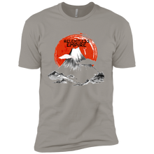 Load image into Gallery viewer, Reikoku Japanese T-Shirt