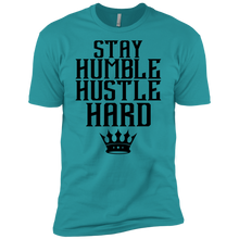 Load image into Gallery viewer, Stay Humble T-Shirt
