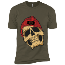 Load image into Gallery viewer, Calavera T-Shirt