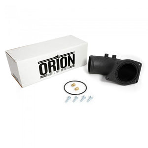 Orion Diesel 6.0L Ford Powerstroke Intake Elbow