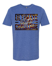 Load image into Gallery viewer, UCC T Shirt - Mens