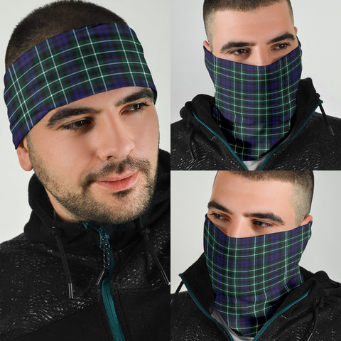 Image of Allardice Tartan Bandana 3-Pack H01