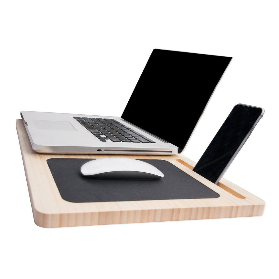 The Lap Desk