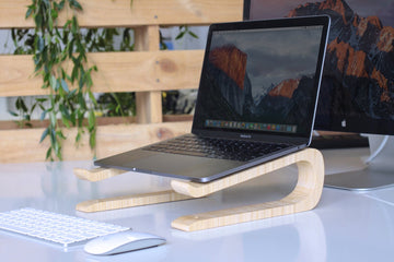 laptop-stand-for-desk-portable-ergonomic-lightweight-macbook-pc-computer-riser