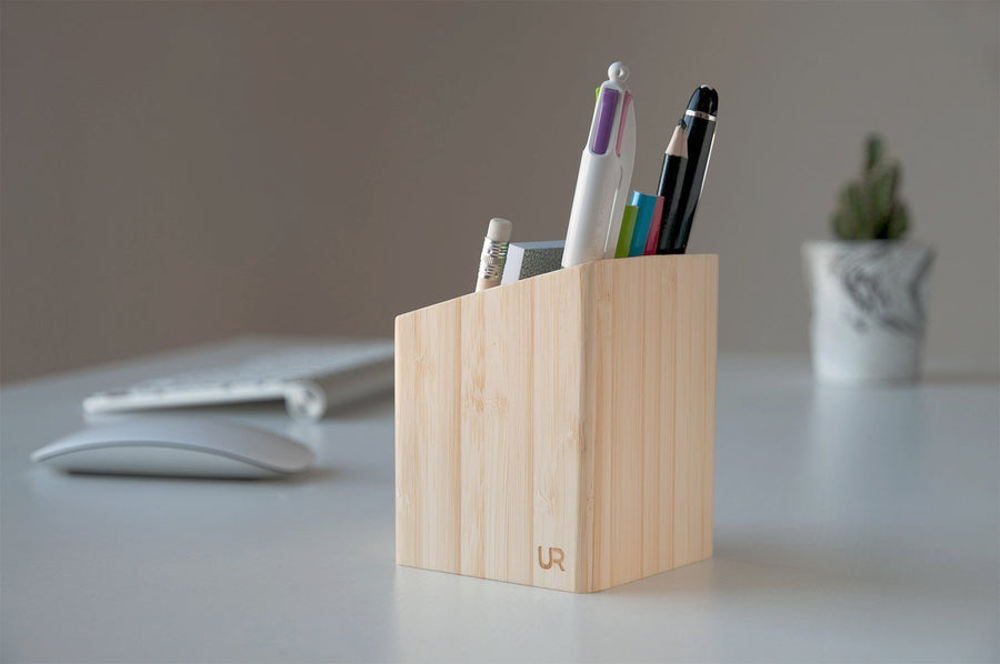 pen-pot-holder-for-desk-stationery-organiser-set-office-box-pencil-case