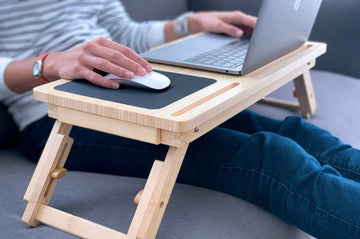 urban-hideout-laptop-table-stand-bed-pc-mabook-computer-desk-foldable-standing-desk-tray