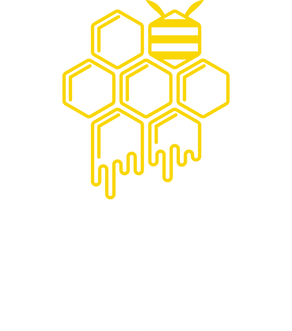 HumbleBee Hemp Co.