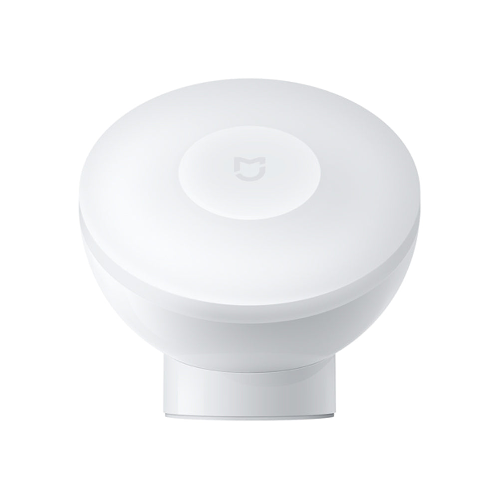 Xiaomi Night Light 2