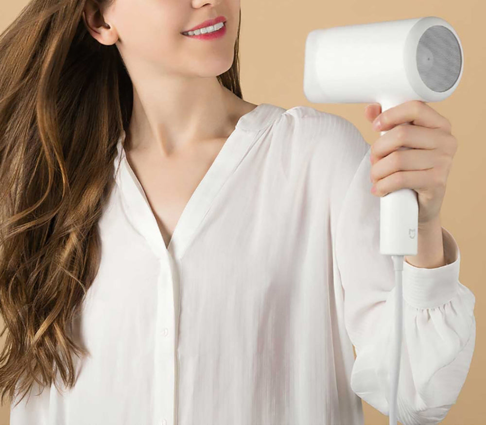 Xiaomi Mi Ionic Hair Dryer