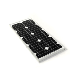 Medium Solar Panel - 18 Watt GC520018
