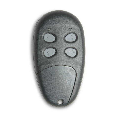 4 Button - Remote GC030212