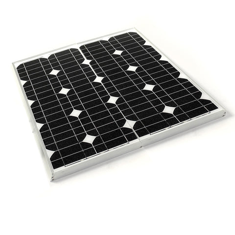 XL Solar Panel - 60 Watt GC520060
