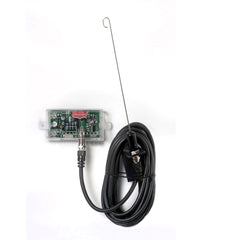 Antenna Extension Kit GC030230