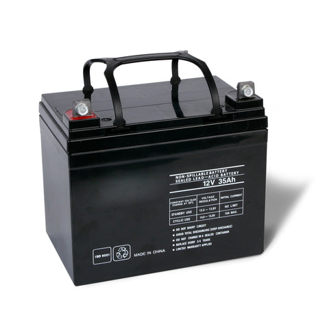 Battery GC-ENP33-12