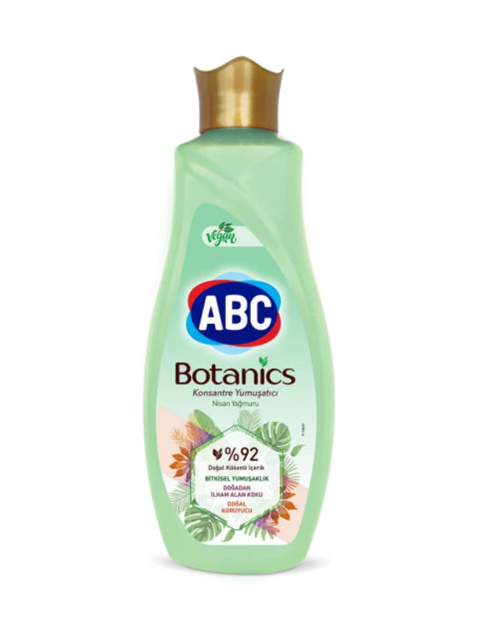 5506 ABC Botanics April Rain 9*1440ML - 30