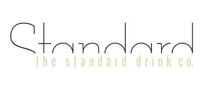 The Standard Drink Company
