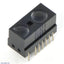 A product image of Sharp GP2Y0D810Z0F Digital Distance Sensor 10cm