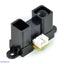 A product image of Sharp GP2Y0A02YK0F Analog Distance Sensor 20-150cm