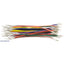 A product image of Wires with Pre-Crimped Terminals 50-Piece 10-Color Assortment M-F 3