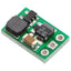 A product image of Pololu 5V Step-Up Voltage Regulator NCP1402