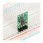 A product image of Pololu 5V Step-Up Voltage Regulator U1V11F5